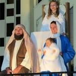 nativity2014-14-web