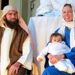nativity2014-20-web