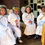 nativity2014-4-web