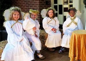 nativity2014-4-web