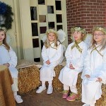 nativity2014-5-web