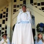 nativity2014-7-web