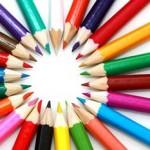 school-supplies-web