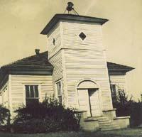 History-of-Church