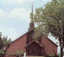 History-of-Church4