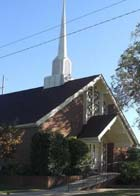 History-of-Church5