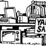 yard-sale-website