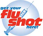 Flu-Shot-Here