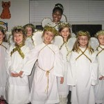 live-nativity-2014-girls-web