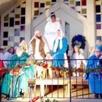 live-nativity-2014-web2
