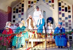 live-nativity-2014-web2