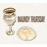 Maundy-Thursday-Web-Teaser-1024x901