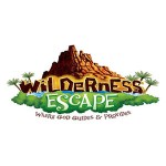 wilderness-escape-square