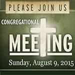 congregational-meeting-web