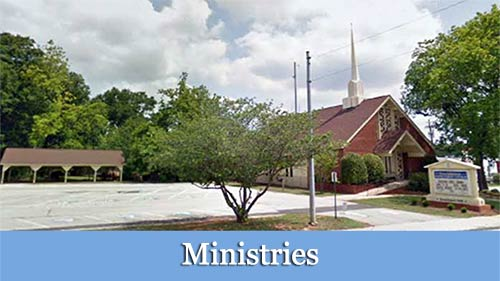 SPC-ministries-home