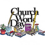 church-work-day-small