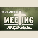 congregational-meeting-small