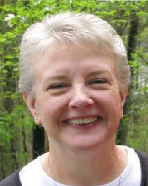 Dorothy Clark - Organist