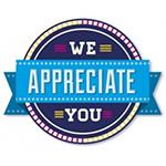 appreciaton-badge-feature