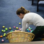 Easter Egg Hunt5