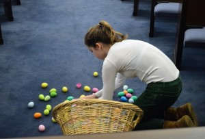 Easter Egg Hunt5