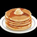 Original_ Buttermilk_Pancakes