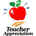 Teacher-Appreciation-Week