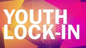 youth-lockin