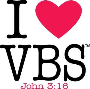 I_Heart_VBS_thumb