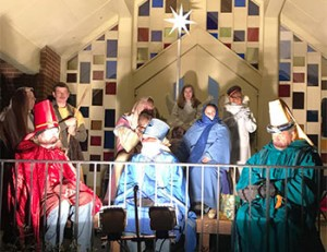 live-nativity-2017-web