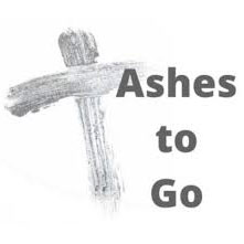 Ashes-to-Go-website