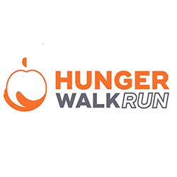 hunger-walk-luncheaon2-web