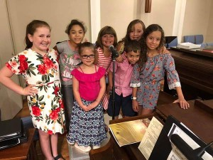 childrens-choir-spc-web